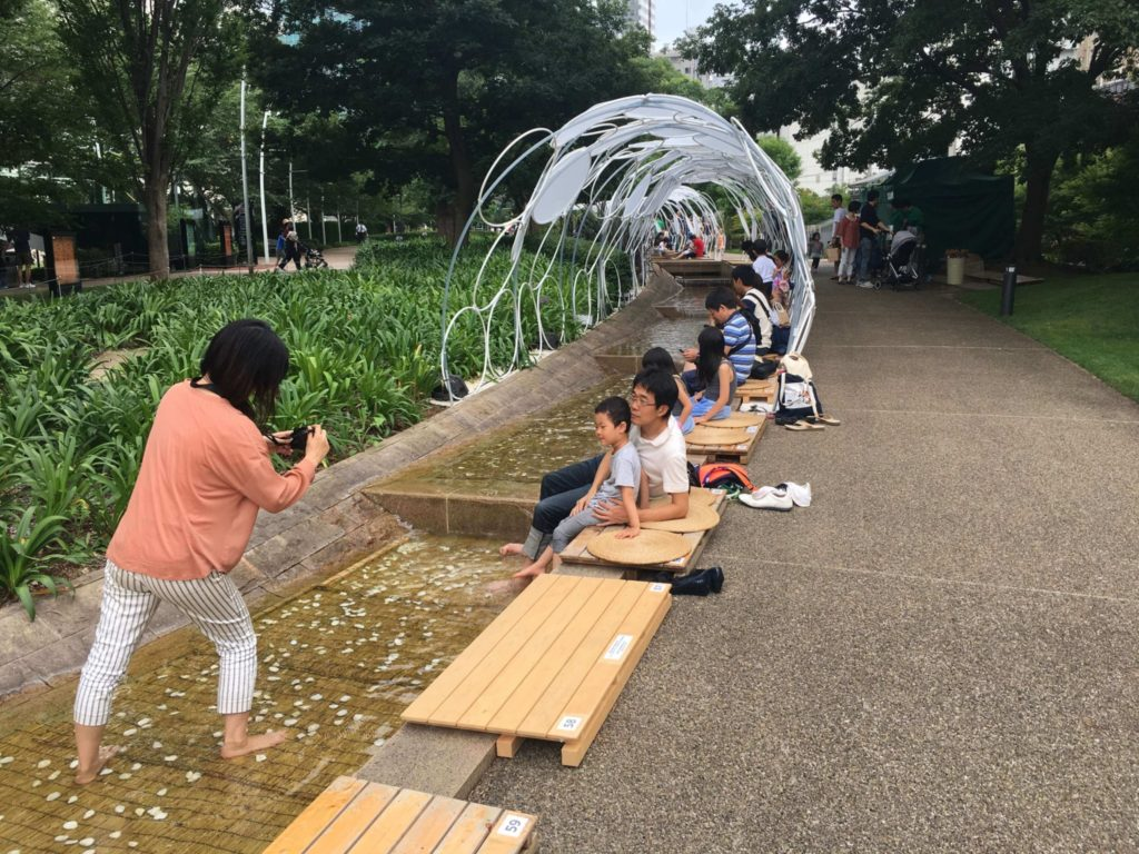六本木アート
