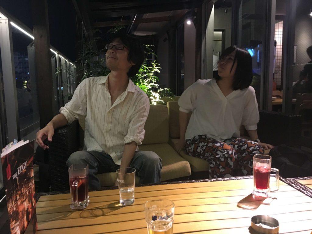 EDGY (エッジ)名古屋